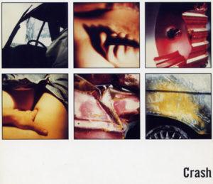 crash-2