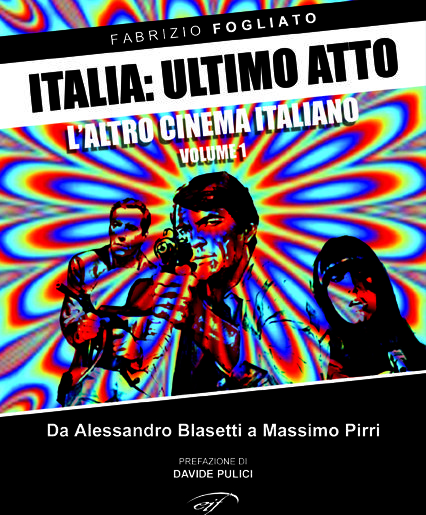 ITALIA_72dpi