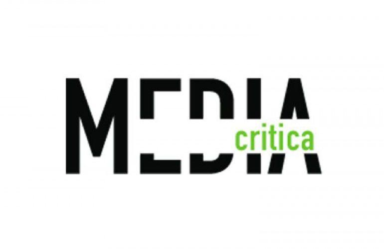 mediacritca