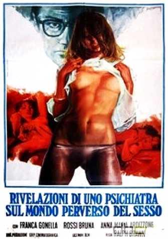 Rivelazioni_di_uno_psichiatra_1973