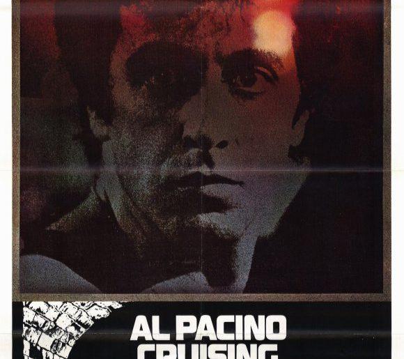 cruising-movie-poster-1980-1020193164