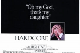 hardcore-movie-poster-1979-1020231500