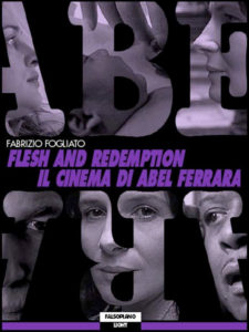 flesh__redemption_big
