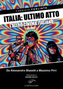 italia_ultimo_atto_fabrizio_fogliato_2015