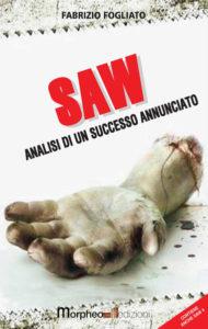 saw_big
