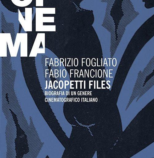 cinema-fogliano-jacopetti-files-1