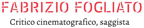 Fabrizio Fogliato