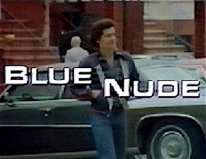 1173_blue_nude