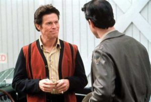 AUTO FOCUS WILLEM DAFOE, GREG KINNEAR Ref: 11881 Supplied by Capital Pictures *Film Still - Editorial Use Only* Tel: +44 (0)20 7253 1122 www.capitalpictures.com sales@capitalpictures.com (F/SD012)