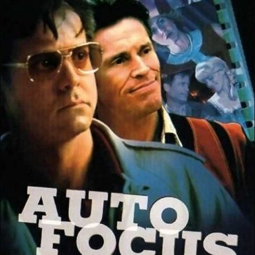 AUTOFOCUS (2002) di Paul Schrader – Parte Seconda