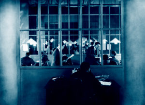 the_lodger_RC_005