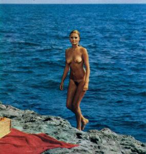 Janet_Agren_-_Tecnica_di_un_amore_(1973)