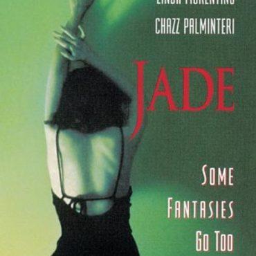 JADE (1995) di William Friedkin