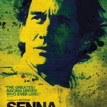 01 Maggio 1994 – SENNA (2010) di Asif Kapadia
