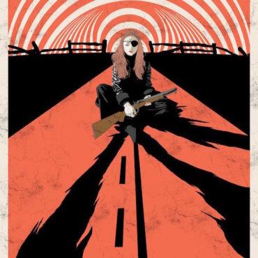 BO ARNE VIBENIUS: THRILLER – EN GRYM FILM (1972) / BREAKING POINT – PORNOGRAFISK THRILLER (1975)
