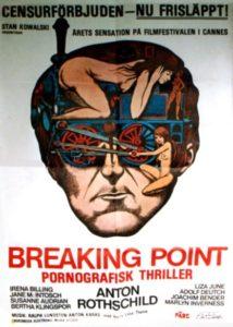 breaking-point