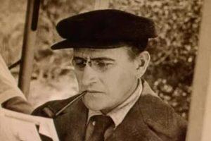 Blind husbands (1919).AVI_snapshot_00.06.38_[2014.07.04_16.13.28]