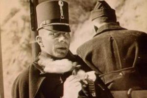 Blind husbands (1919).AVI_snapshot_00.07.06_[2014.07.04_16.14.06]