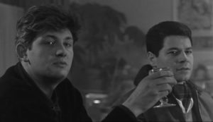 Una-vita-violenta-1962-1