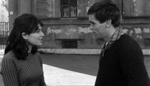 Una-vita-violenta-1962-2