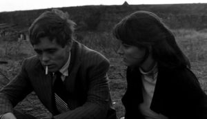 Una-vita-violenta-1962-3