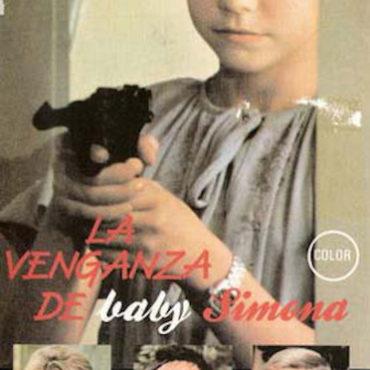 L'IMMORALITÀ (1978) di Massimo Pirri – Parte Terza