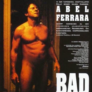 BAD LIEUTENANT (1992) di Abel Ferrara – Capitolo 2: New York