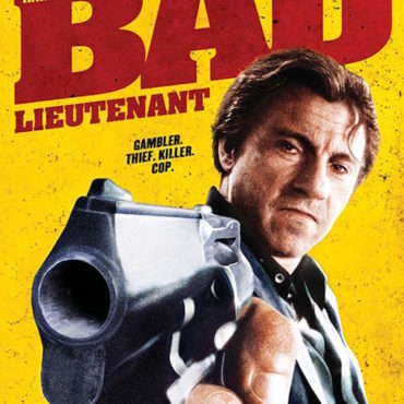 BAD LIEUTENANT (1992) di Abel Ferrara – Capitolo 3: A climax of blue power
