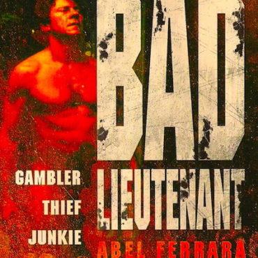 BAD LIEUTENANT (1992) di Abel Ferrara – Capitolo 7: La confessione della monaca. Mitopoiesi del Sacro nella scena inedita del film