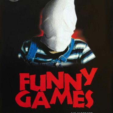 FUNNY GAMES (1997) di Michael Haneke – Capitolo 5