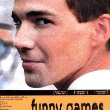FUNNY GAMES (1997) di Michael Haneke – Capitolo 4