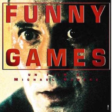 FUNNY GAMES (1997) di Michael Haneke – Capitolo 6