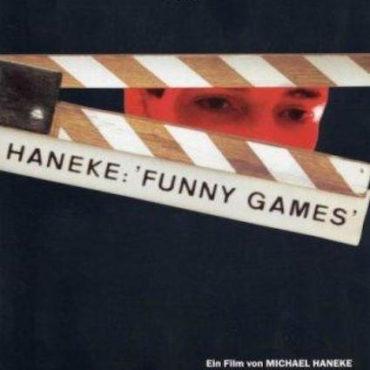 FUNNY GAMES (1997) di Michael Haneke – Capitolo 7