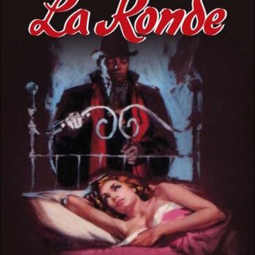 LA RONDE (1950) di Max Ophuls – Capitolo 2