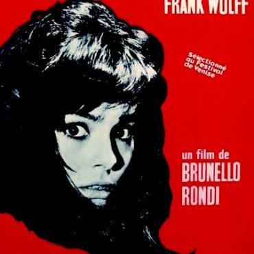 IL DEMONIO (1963) di Brunello Rondi – Capitolo 2