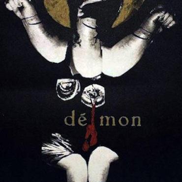 IL DEMONIO (1963) di Brunello Rondi – Capitolo 4