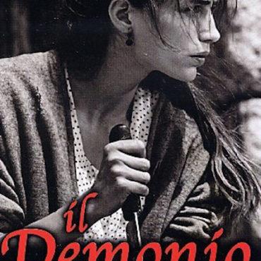 IL DEMONIO (1963) di Brunello Rondi – Epilogo