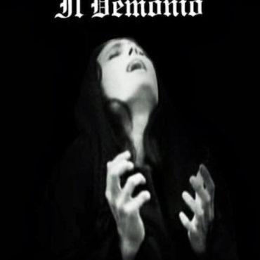 IL DEMONIO (1963) di Brunello Rondi – Capitolo 6