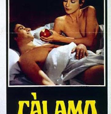 CÁLAMO (1975) di Massimo Pirri – Capitolo 2