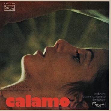 CÁLAMO (1975) di Massimo Pirri – Capitolo 1