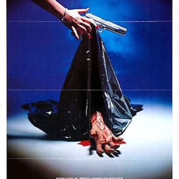 MS. 45 (L'angelo della vendetta, 1981) di Abel Ferrara – Capitolo 4